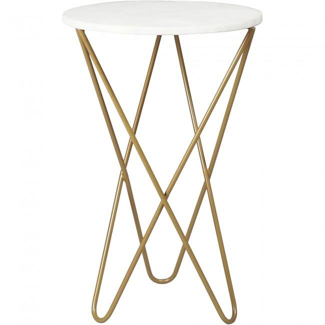 Table D'appoit CINDA