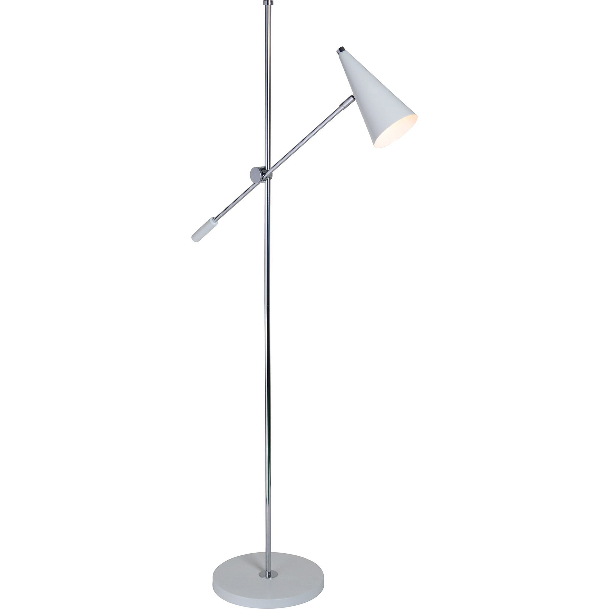 Lampe MALVERN