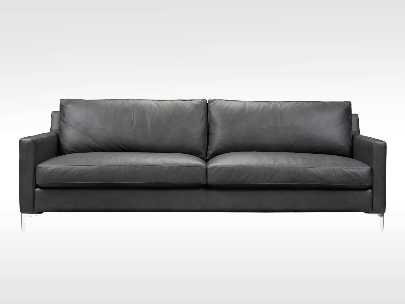 Sofa PAVO