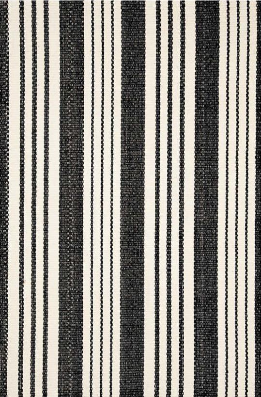 Carpette BIRMINGHAM