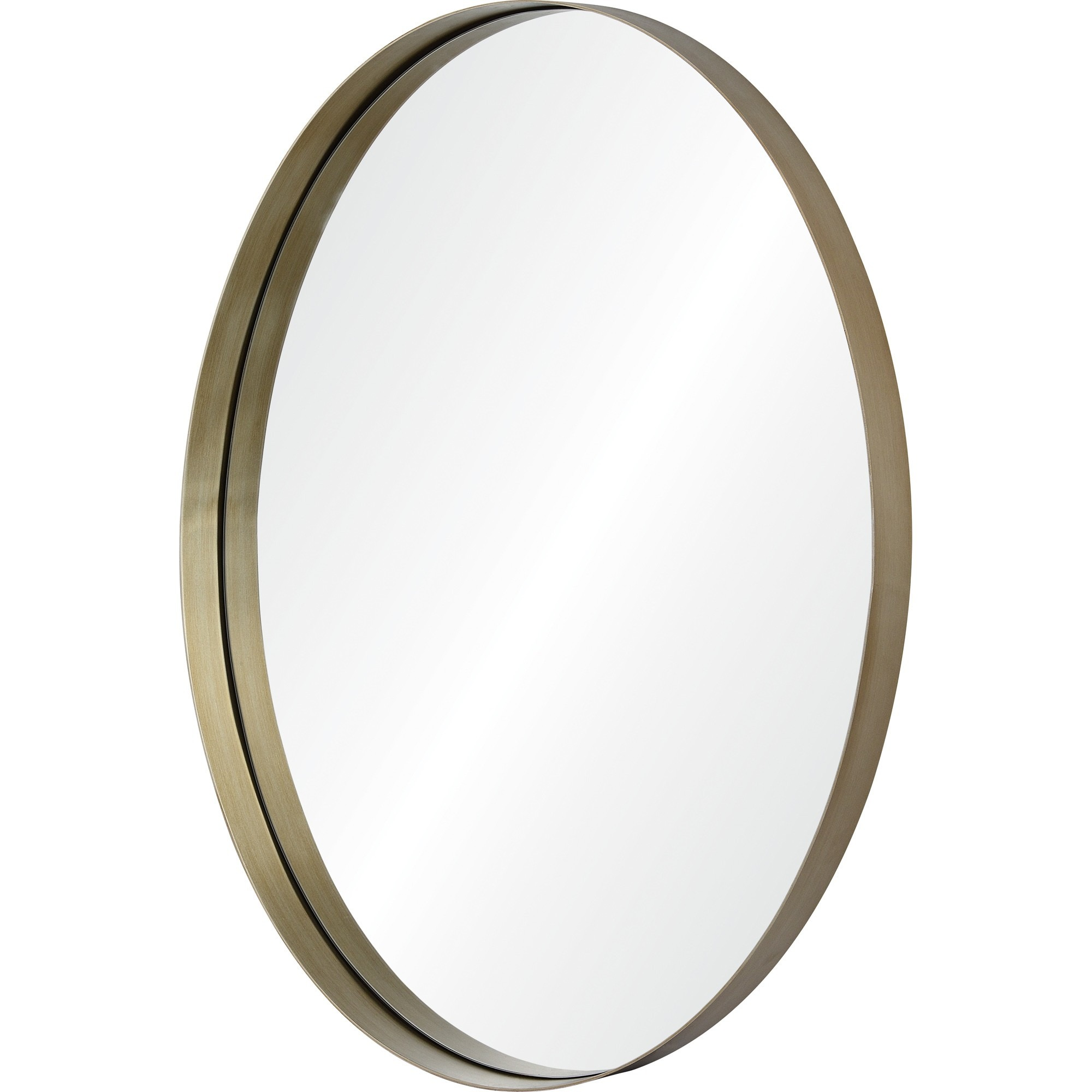 Miroir NEWTON