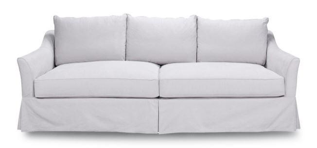 Sofa GENE