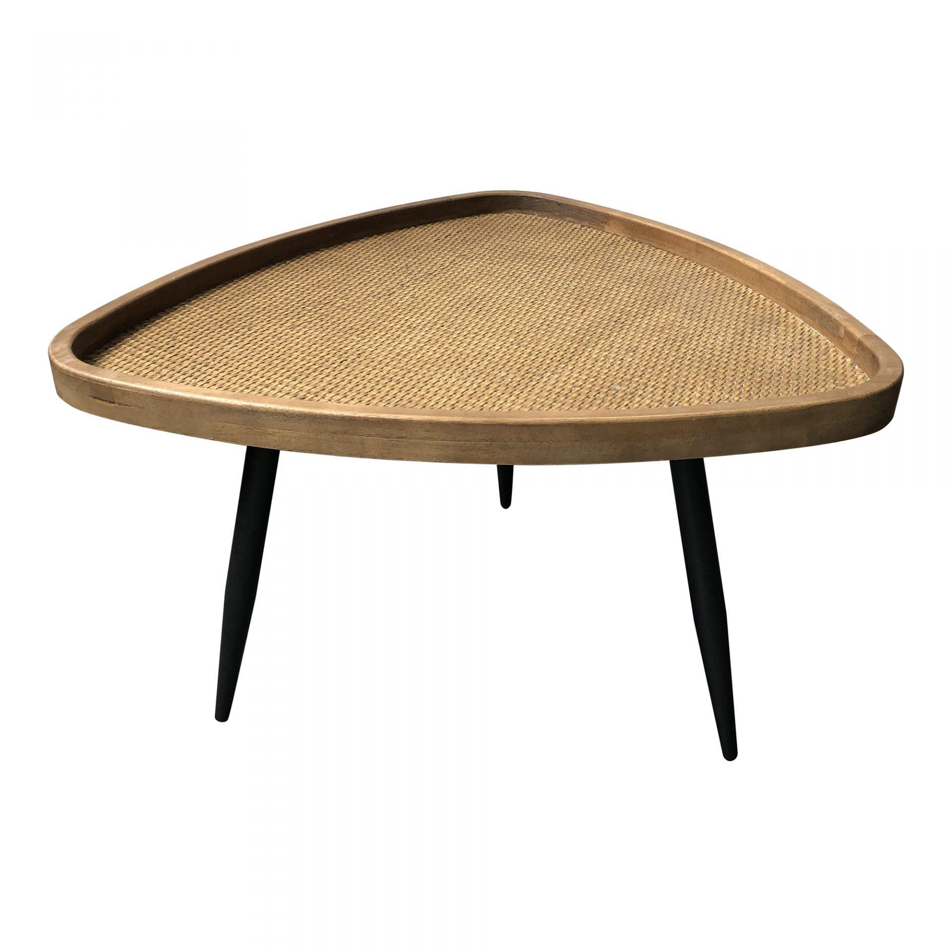 Table à Café ROLLO