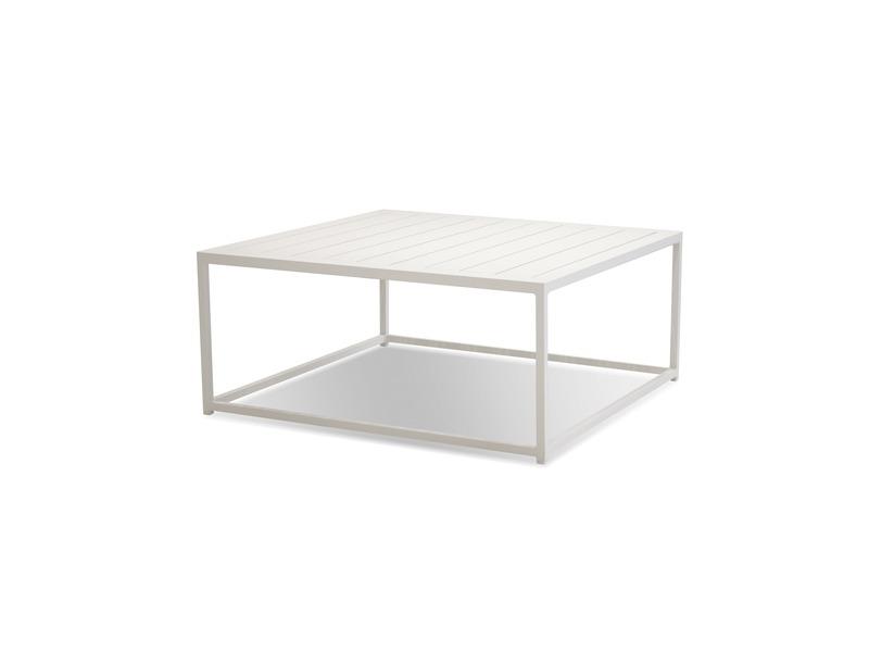 Table Basse TOFINO